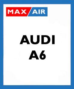 A6/S6