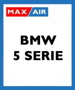 5 Serie