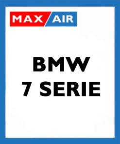 7 Serie