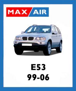 E53 99-06
