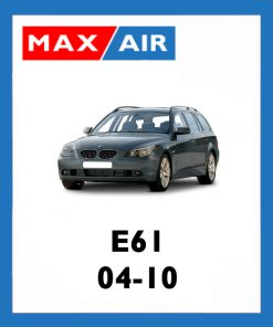 E61 03-10