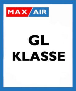 GL-Klasse
