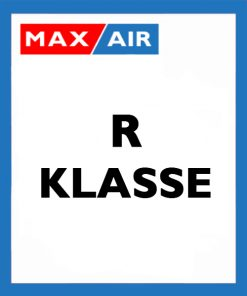 R-Klasse
