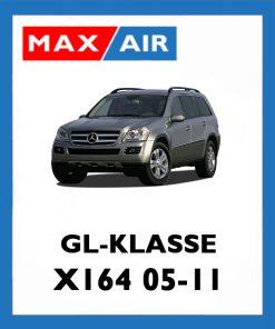 X164 05-11