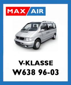 W638 96-03