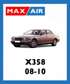 X358 08-10